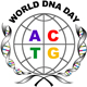 BIT's 2<sup>nd</sup> World DNA and Genome Day