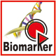 BIT's 1<sup>st</sup> Annual Congress of Biomarkers