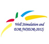 BIT's  3<sup>rd</sup> Annual World Congress of Well Stimulation and EOR