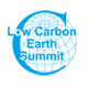 Low Carbon Earth Summit-2012