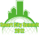 BIT's 1<sup>st</sup> Smart City Summit-2012