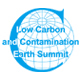 BIT's 3<sup>rd</sup> Low Carbon and Contamination Earth Summit-2013