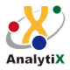 BIT's 3<sup>rd</sup> Annual Conference and EXPO of AnalytiX 2014