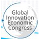 BIT's 1<sup>st</sup> Annual Global Innovation Economic Congress-2014