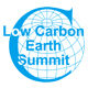BIT's 4<sup>th</sup> Annual Low Carbon Earth Summit-2014