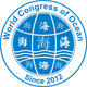 BIT's 8<SUP>th</SUP> Annual World Congress of Ocean