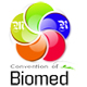 BIT's 1<sup>st</sup> Annual World Convention of Biomed Industry-2014