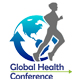 BIT's 2<sup>nd</sup> Annual Global Health Conference-2014
