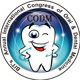 BIT's 3<SUP>rd</SUP> Annual World Congress of Oral & Dental Medicine