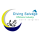 CDSCA's 1<sup>st</sup> Annual World Congress of Diving Salvage and Offshore Industry-2014