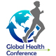 BIT's 6<SUP>th</SUP> Global Health Conference