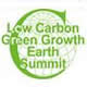 BIT's 6<sup>th</sup> Low Carbon & Green Growth Earth Summit