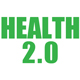 Health 2.0 Asia 2016 International Summit on Smarter Healthcare & Great Health Industry