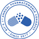 BIT's 1<sup>st</sup> Annual PharmacoWorld Conference-2017