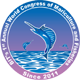 BIT's 1<sup>st</sup> Annual World Congress of Mariculture and Fisheries 2012