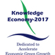 BIT's 4<sup>th</sup> Annual Global Congress of Knowledge Economy-2017