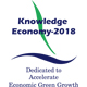 BIT's 5<SUP>th</SUP> Annual Global Congress of Knowledge Economy-2018