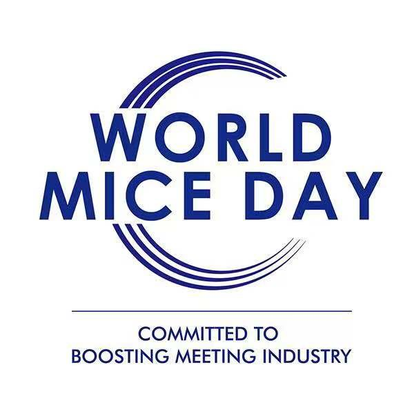 World MICE Day-2017