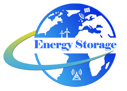 BIT's 1<sup>st</sup> World Congress of Energy Storage-2019