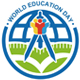 BIT's World Education Day-2017